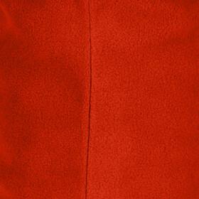 LEGO wear Lwaripo 704 Cagoule Polaire Enfant, red